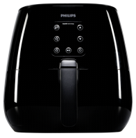 Philips HD 9263/90 Airfryer XL Essential