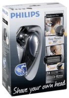 """Philips QC 5580/32"""